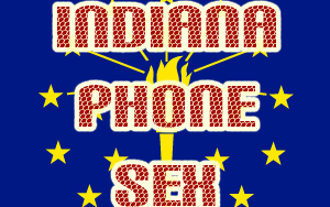 Indiana phone sex