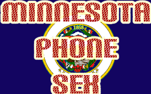 Minnesota phone sex