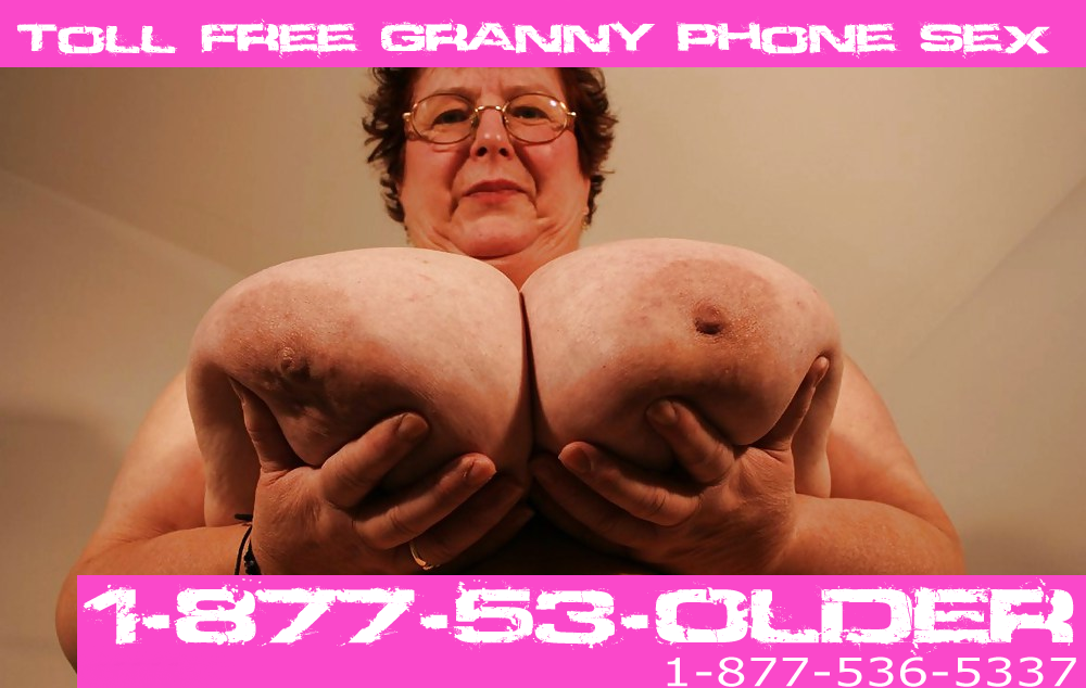 free phone sex, cheap phone sex, toll free phone sex, usa